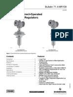 Bulletin 71.4MR108.pdf