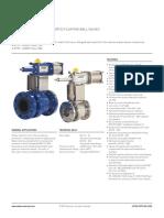 VCTDS-00775-EN (1).pdf