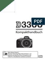 D3300_EU(De)02