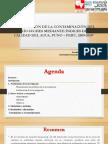 Donaires Perú 161030