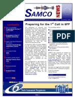 유럽 SAMCO issue 07(smart inspection에 대한 소개).pdf