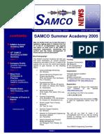 유럽 SAMCO issue 15.pdf