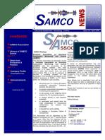 유럽 SAMCO issue 18(고유주파수와 온도의 영향).pdf