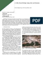 유럽 Smartec Report 01.pdf