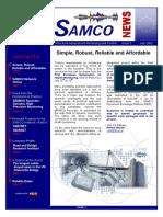 유럽 SAMCO issue 05(계측시스템 Brimos 장비에 대한 보다 상세한 소개).pdf