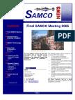유럽 SAMCO issue 17.pdf