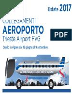 Estate 2017_Servizi APT_Collegamenti Aeroporto Web