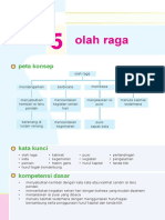 Bahasa Indonesia SD-MI Kelas 2. Pelajaran 5