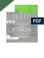 PET Objective Workbook.pdf