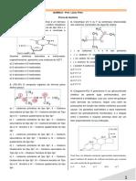 Aula de química22.docx
