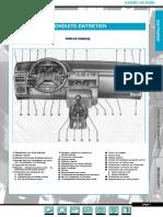 revue-technique-renault-clio-1.pdf