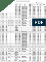 Jun & Jul Tax PD KPK updated.xlsx