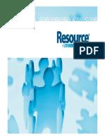 treinamento-basico-de-abap-para-funcionais.pdf