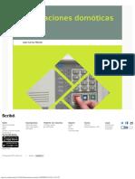 193542517-Instalaciones-domoticas-EDITEX.pdf