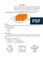 3. Solid Object.pdf