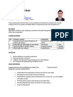 Rameez Resume-Accounts.pdf