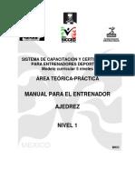 cap1ajedrezPrac.pdf