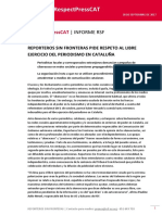 RSF_Informe_RespectPressCAT