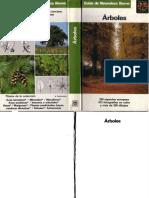 Árboles.Guías de Naturaleza Blume.1986..pdf