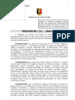 6136-10 - Consulta.doc.pdf