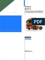 03_Manual_Carrozado_STRALIS_Euro6.pdf