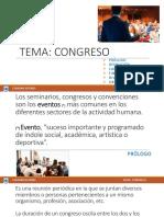 CONGRESO_2.pptx