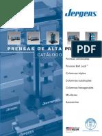 Vise_Espanol[1].pdf