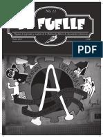fuelle-11.pdf