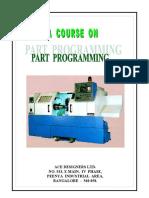 Part Programming Manual.pdf