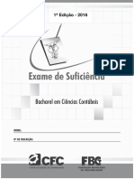 caderno_prova_bc_2016_1.pdf
