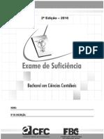 caderno_prova_bc_2016_2.pdf