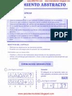 razonamientoabstracto-130224092939-phpapp02.pdf
