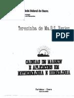 UFC_1988_ Cadeias_Markov_Aplicações_iv+84pp