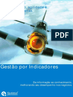 CASE CDW c0a80101-215a-13c2