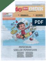 BH Didik 4 Sept 2017