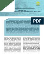 5_RH_Service-Bhs_Indonesia.pdf