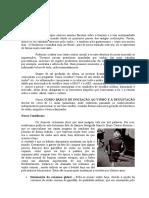 Curso Degustação De Vinhos - Básico.pdf