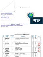 planif_ed_civica_cls_4.doc