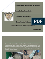 35_GarciaGalindo_Cuidado concreto fresco.pdf