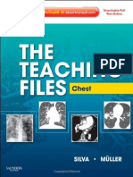 Silva, Müller-The Teaching Files - Chest-Saunders.pdf