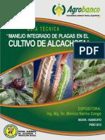 003-a-alcachofa.pdf