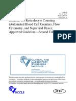 CLSI-H44-A2.pdf