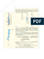 MAK205_Chapter4.pdf