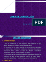 conduccion-150318002922-conversion-gate01.pdf