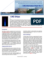 Lng 3 - Lng Ships 7.3.09-Aacomments-Aug09