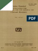 I S 212 - 1983