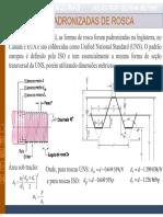 8_UNIOES%20POR%20PARAFUSOS.pdf