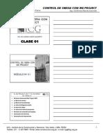 ICG-MP2009-01Guia.pdf