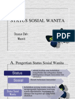 Wasniti Pp Micro Teaching