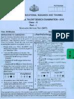 QP_Sol_Kerala NTSE Stage 1 2016-17 SAT.pdf